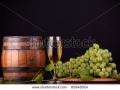 stock-photo-wine-and-grape-85948024