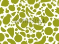 stock-vector-fruits-seamless-pattern-for-your-design-148211456