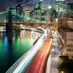 stock-photo-amazing-new-york-cityscape-taken-after-sunset-73371151