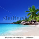 stock-photo-beach-at-praslin-island-seychelles-140696443