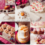 stock-photo-candy-bar-collection-collage-133274747