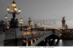 stock-photo-alexander-iii-bridge-paris-france-122475520