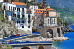 stock-photo-beautiful-coast-amalfi-view-of-atrani-village-113049286-1
