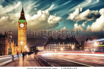 stock-photo-beautiful-colors-of-big-ben-from-westminster-bridge-at-sunset-london-148390433