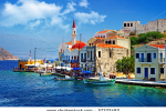 stock-photo-beautiful-kasteloriso-bay-greece-dodecanes-57332482