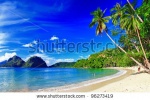 stock-photo-beautiful-tropical-scenery-el-nido-palawan-96273419