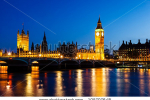 stock-photo-big-ben-and-house-of-parliament-at-night-london-united-kingdom-105707648
