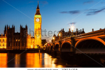stock-photo-big-ben-and-house-of-parliament-at-night-london-united-kingdom-106124318