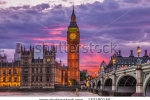 stock-photo-big-ben-clock-tower-and-parliament-house-at-city-of-westminster-london-england-uk-152180156