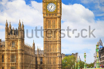 stock-photo-big-ben-in-london-uk-108284294