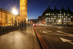 stock-photo-big-ben-palace-of-westminster-seen-from-westminster-bridge-at-night-152501747