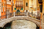 stock-photo-canal-in-venice-63201871