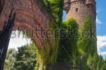stock-photo-castle-hradec-nad-moravici-czech-republic-150461843