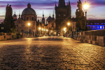 stock-photo-charles-bridge-in-prague-at-dawn-czech-republic-139425686