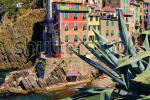 stock-photo-colorful-harbor-at-riomaggiore-cinque-terre-italy-102138331