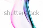 stock-photo-colorful-smoke-on-the-white-background-115558324