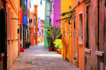 stock-photo-colorful-street-in-burano-near-venice-italy-136711289