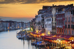 stock-photo-famous-grand-canal-at-sunset-venice-134519234