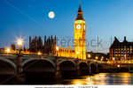 stock-photo-full-moon-above-big-ben-and-house-of-parliament-london-united-kingdom-115091236
