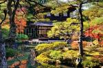 stock-photo-ginkaku-ji-temple-in-kyoto-japan-during-the-fall-season-nov-146863745