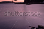 stock-photo-golden-gate-bridge-sunset-149595209