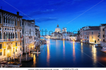 stock-photo-grand-canal-and-basilica-santa-maria-della-salute-venice-italy-123747145