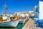stock-photo-greek-fishing-village-in-paros-naousa-greece-82653028