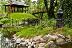 stock-photo-japanese-garden-132339344