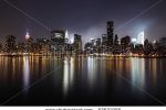 stock-photo-manhattan-skyline-63621955