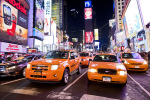 stock-photo-new-york-city-june-times-square-is-a-busy-tourist-intersection-of-neon-art-and-commerce-and-is-106395761-1