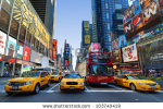 stock-photo-new-york-city-may-times-square-may-in-new-york-ny-times-square-is-the-world-s-most-103740419