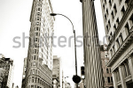 stock-photo-new-york-january-flat-iron-building-facade-on-january-completed-in-it-is-69470884