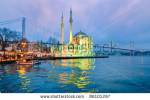 stock-photo-ortakoy-mosque-and-bosphorus-bridge-in-istanbul-turkey-86101297