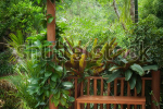 stock-photo-panoramic-view-of-nice-summer-terrace-in-tropic-environment-93268051