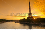 stock-photo-paris-eiffel-tower-and-seine-river-109967498
