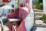 stock-photo-pictorial-streets-of-santorini-56799538