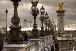 stock-photo-pont-alexandre-iii-bridge-in-paris-france-gloomy-winters-day-46177606