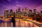 stock-photo-skyline-of-downtown-new-york-113890030