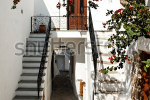 stock-photo-skyros-island-greece-traditional-city-alley-84385186