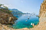 stock-photo-son-marroig-sa-foradada-valldemossa-deia-mallorca-110514857