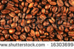 stock-photo-a-lot-of-coffee-panorama-163036994