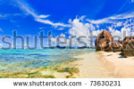 stock-photo-beach-source-d-argent-at-seychelles-nature-background-73630231