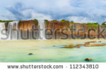 stock-photo-beautiful-dray-nur-waterfall-in-vietnam-panorama-112343810