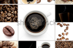 stock-photo-brown-coffee-cup-beans-collage-95651668