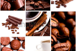 stock-photo-coffee-and-chocolate-collection-47196535