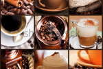 stock-photo-coffee-cappuccino-latte-and-roasted-beans-coffee-concept-124013599