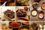 stock-photo-collage-of-many-spices-104190407