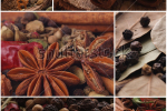 stock-photo-fragrant-spices-125837705