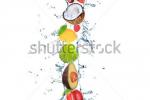 stock-photo-fresh-fruit-alphabet-letter-79279219