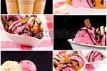 stock-photo-fruit-ice-cream-collage-112108979